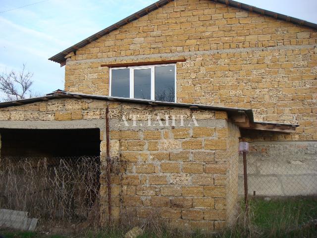 Продается дом на ул. 6-Я Линия — 25 000 у.е. (фото №2)