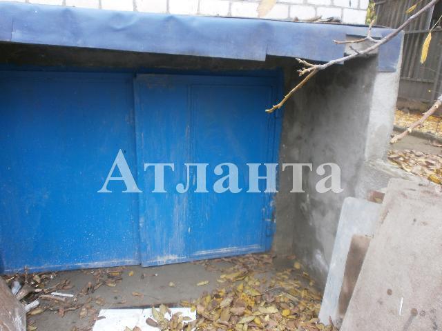 Продается Дача на ул. Гвоздичная — 21 000 у.е. (фото №3)