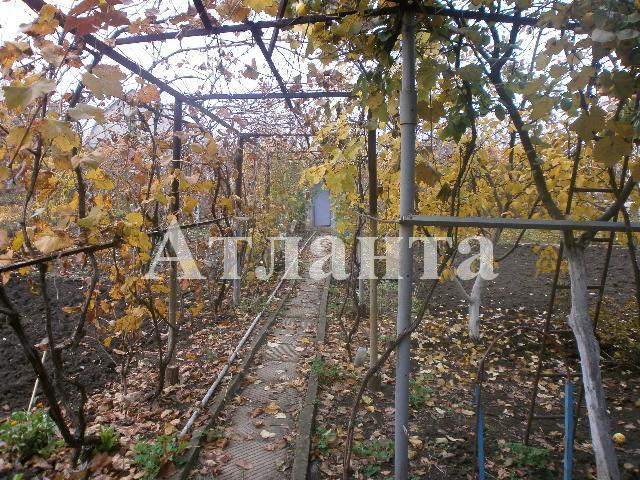 Продается Дача на ул. Гвоздичная — 21 000 у.е. (фото №4)