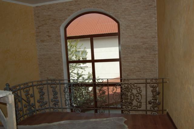 Сдается дом на ул. Фонтанская Дор. (Перекопской Дивизии) — 0 у.е./сут. (фото №7)