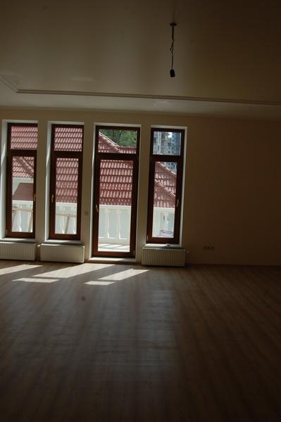 Сдается дом на ул. Фонтанская Дор. (Перекопской Дивизии) — 0 у.е./сут. (фото №11)