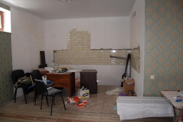Сдается дом на ул. Фонтанская Дор. (Перекопской Дивизии) — 0 у.е./сут. (фото №15)