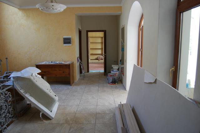 Сдается дом на ул. Фонтанская Дор. (Перекопской Дивизии) — 0 у.е./сут. (фото №16)