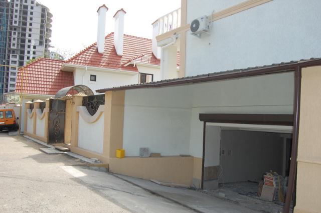 Сдается дом на ул. Фонтанская Дор. (Перекопской Дивизии) — 0 у.е./сут. (фото №21)