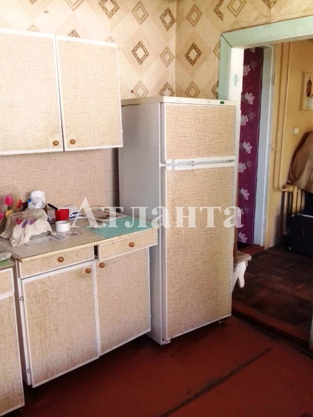 Продается дом на ул. 48-Я Линия — 33 000 у.е. (фото №4)
