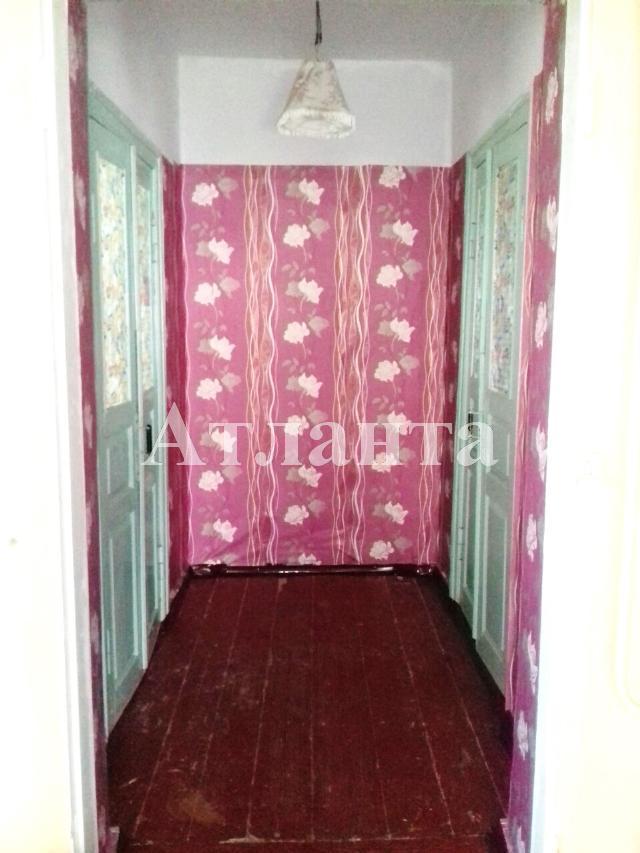 Продается дом на ул. 48-Я Линия — 33 000 у.е. (фото №7)