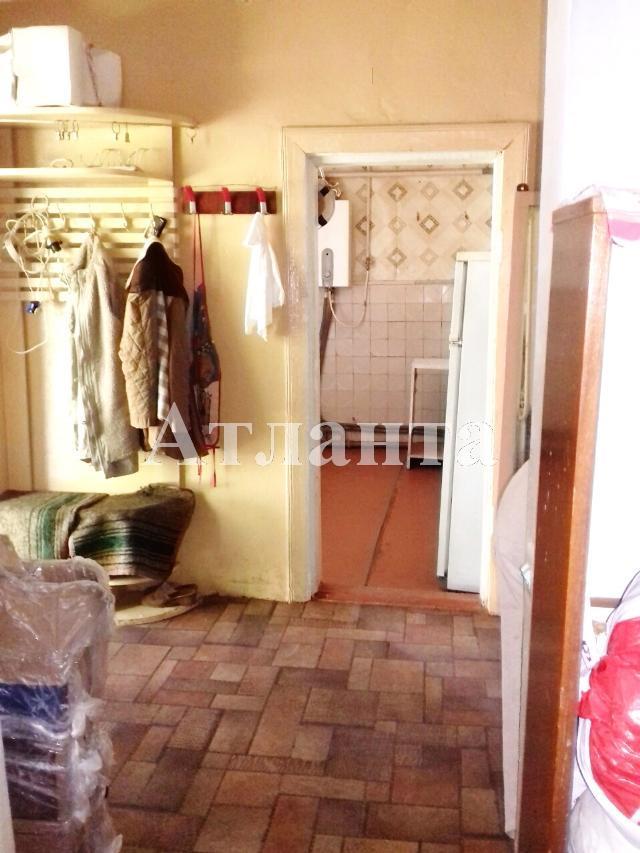 Продается дом на ул. 48-Я Линия — 33 000 у.е. (фото №8)