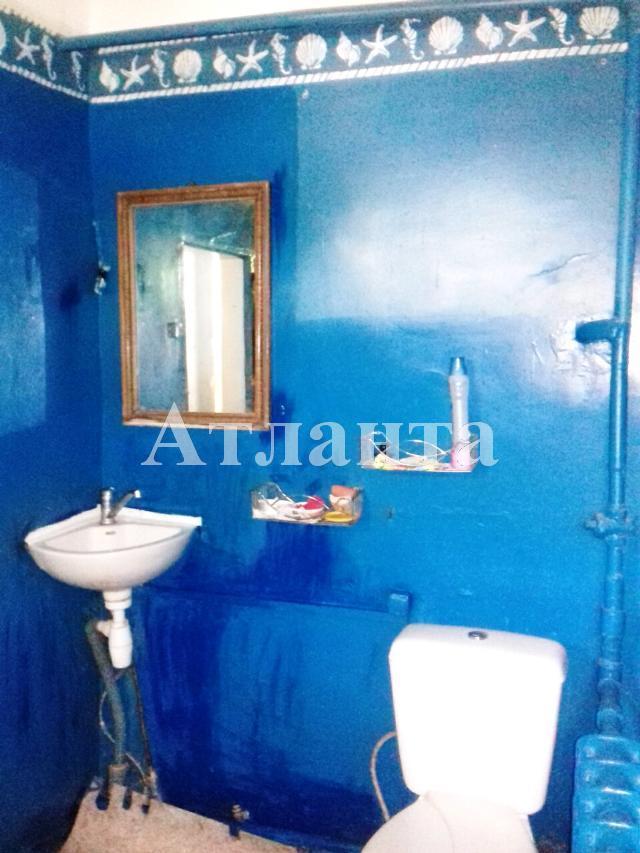 Продается дом на ул. 48-Я Линия — 33 000 у.е. (фото №10)