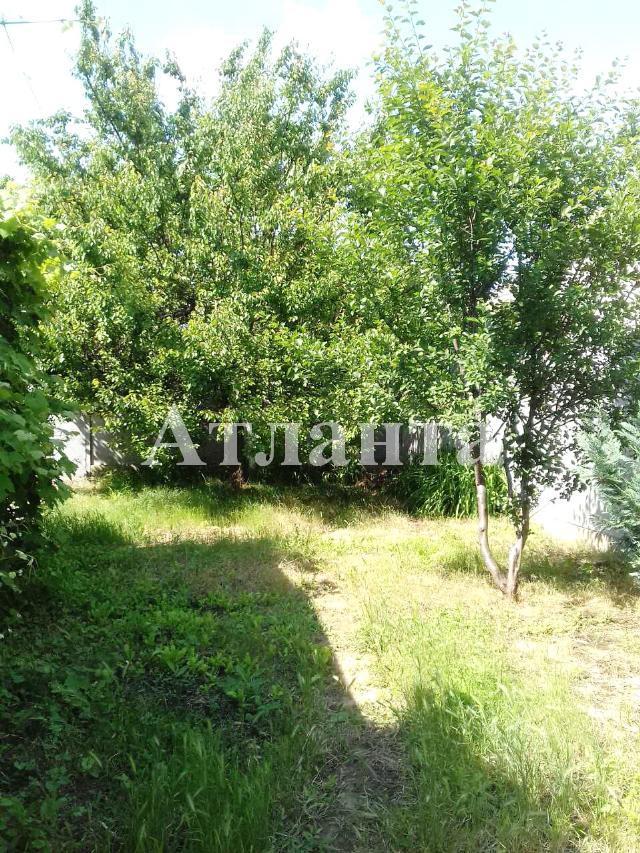 Продается дом на ул. 48-Я Линия — 33 000 у.е. (фото №14)