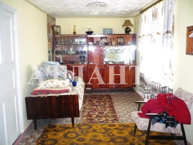 Продается дом на ул. Шевченко — 25 000 у.е. (фото №2)