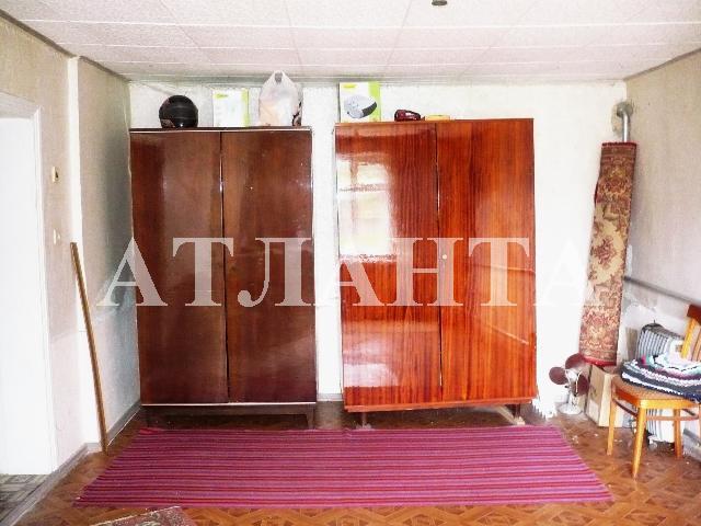 Продается дом на ул. Шевченко — 25 000 у.е. (фото №3)