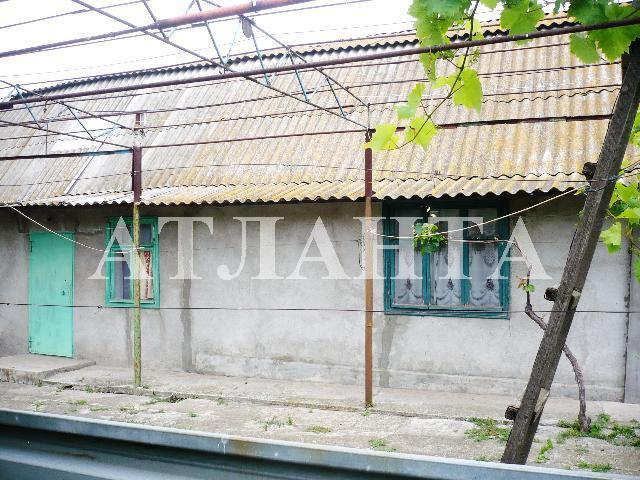 Продается дом на ул. Шевченко — 25 000 у.е. (фото №10)