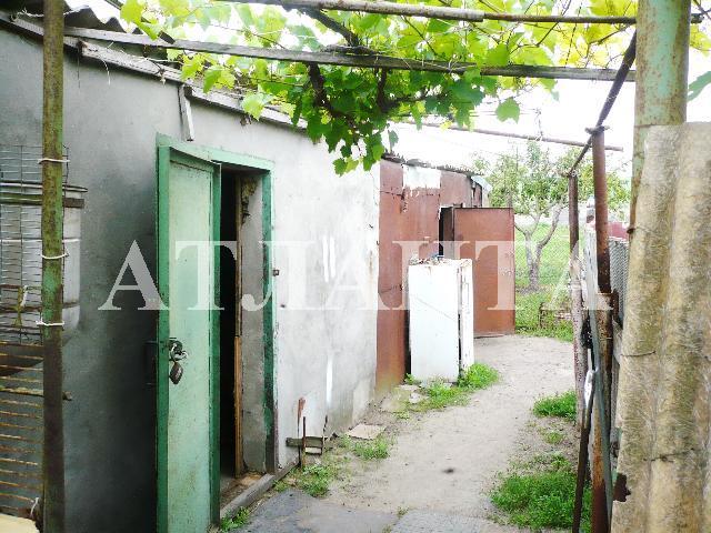 Продается дом на ул. Шевченко — 25 000 у.е. (фото №12)