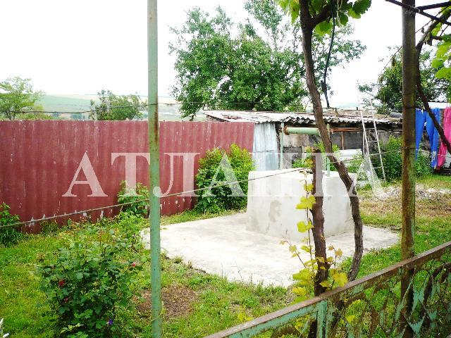 Продается дом на ул. Шевченко — 25 000 у.е. (фото №17)