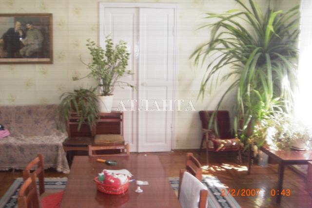 Продается Дом на ул. Садовый 1-Й Пер. — 55 000 у.е. (фото №2)