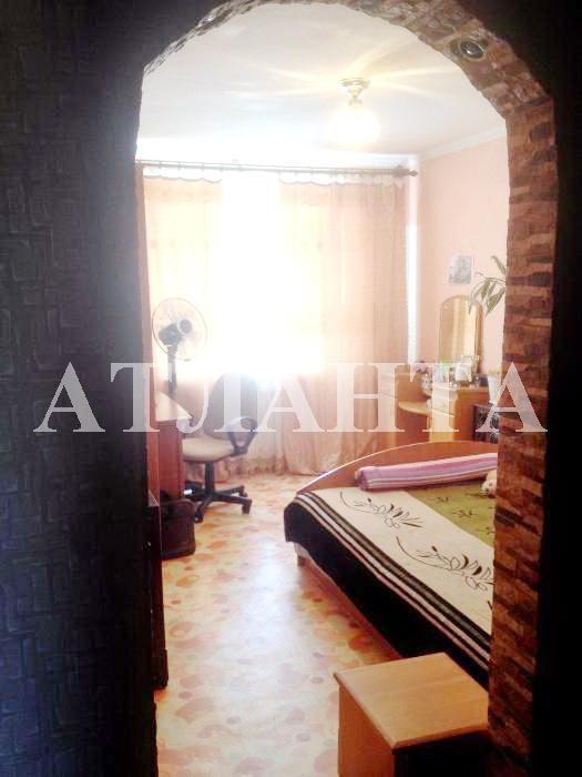 Продается дом на ул. Зеленая — 38 000 у.е. (фото №4)