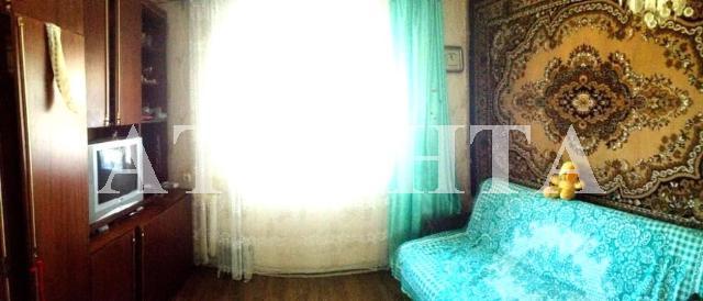 Продается дом на ул. Зеленая — 38 000 у.е. (фото №5)