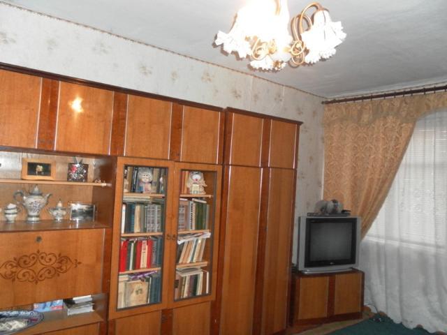Продается дом на ул. Тенистая — 10 000 у.е.