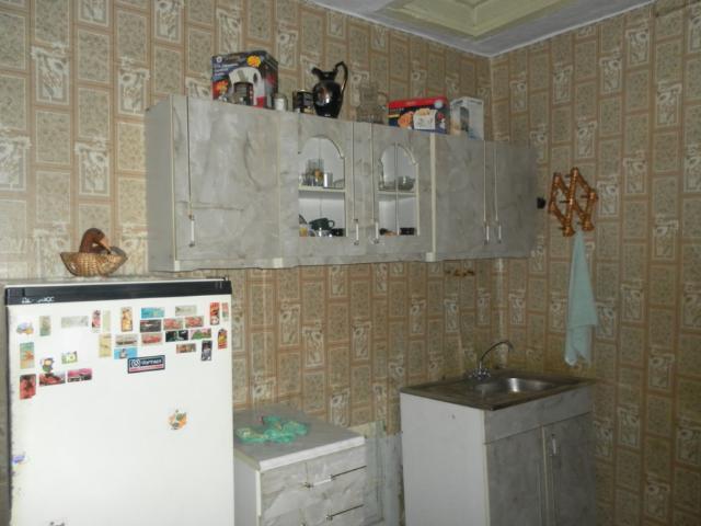 Продается дом на ул. Тенистая — 10 000 у.е. (фото №7)