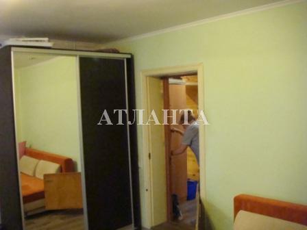 Продается дом на ул. Южная — 85 000 у.е. (фото №2)