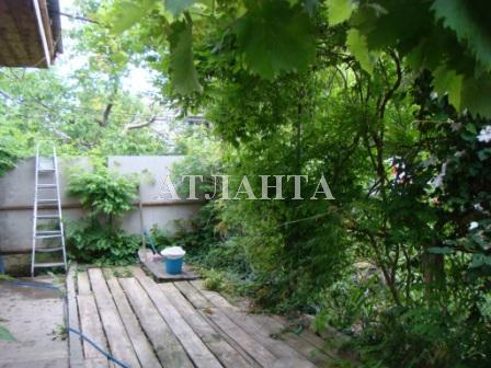 Продается дом на ул. Южная — 85 000 у.е. (фото №3)