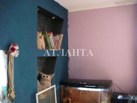 Продается дом на ул. Южная — 85 000 у.е. (фото №8)