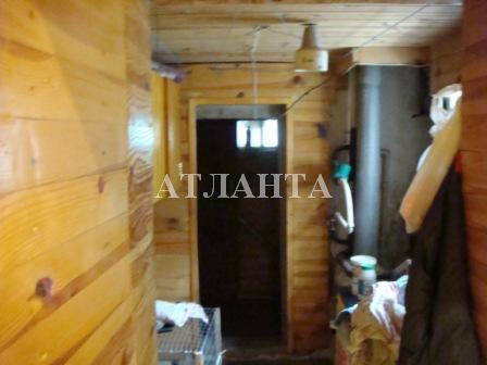 Продается дом на ул. Южная — 85 000 у.е. (фото №11)