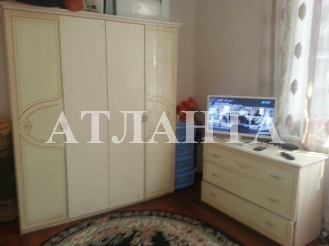 Продается дом на ул. Южная Дор. (Николаевская Дор.) — 110 000 у.е. (фото №2)