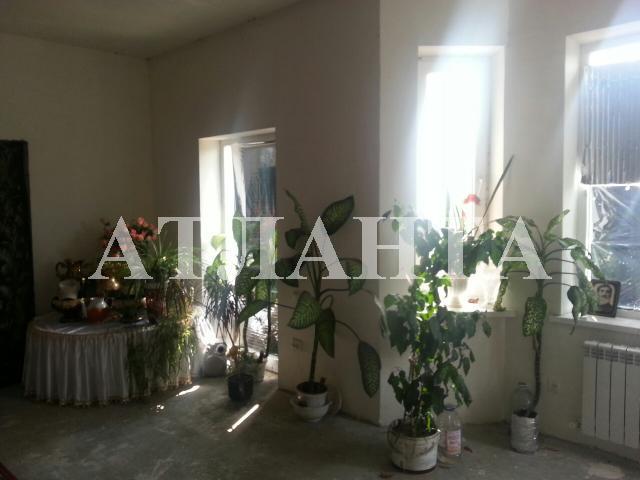 Продается дом на ул. Южная Дор. (Николаевская Дор.) — 110 000 у.е. (фото №10)