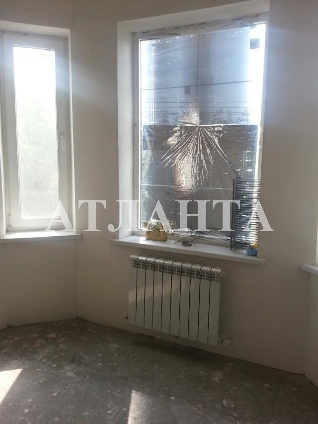Продается дом на ул. Южная Дор. (Николаевская Дор.) — 110 000 у.е. (фото №11)