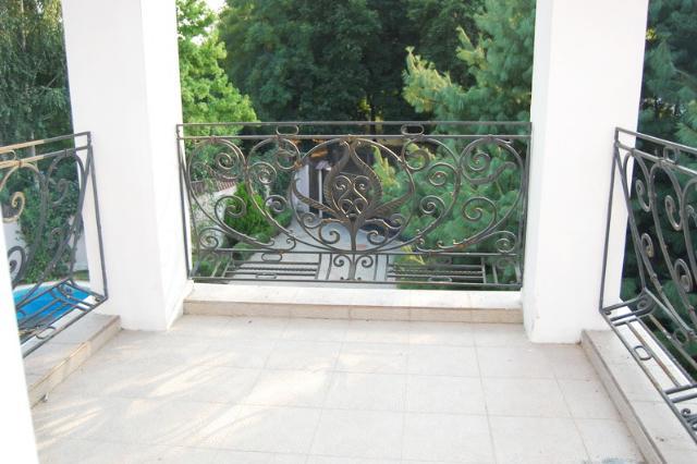 Сдается дом на ул. Баштанная — 0 у.е./сут. (фото №21)