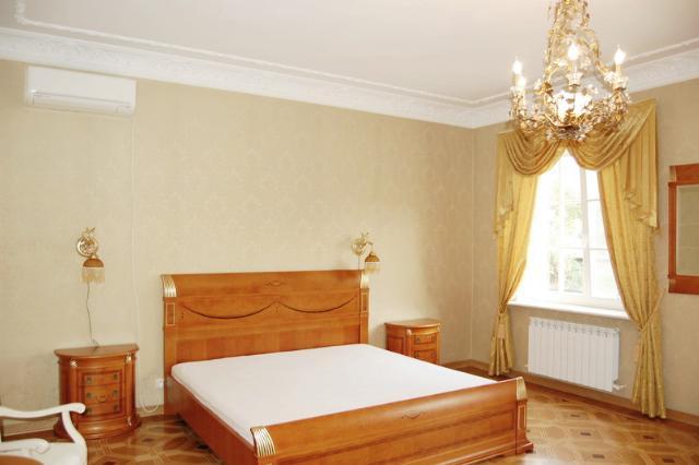 Сдается дом на ул. Баштанная — 0 у.е./сут. (фото №24)