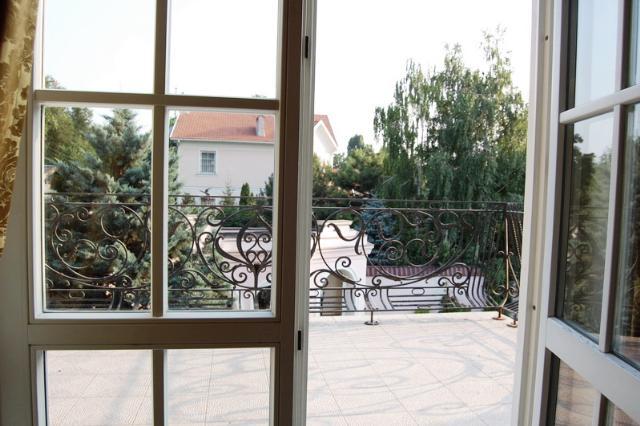 Сдается дом на ул. Баштанная — 0 у.е./сут. (фото №26)