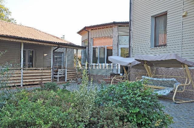 Продается дом на ул. Фонтанская Дор. (Перекопской Дивизии) — 650 000 у.е. (фото №2)