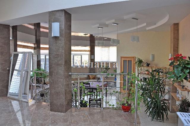 Продается дом на ул. Фонтанская Дор. (Перекопской Дивизии) — 650 000 у.е. (фото №3)