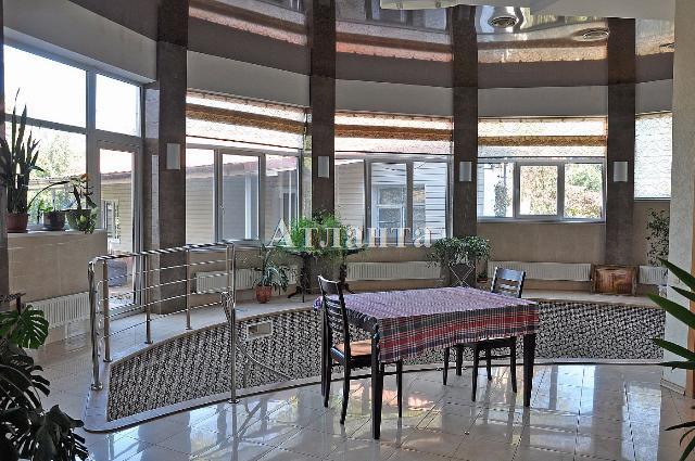Продается дом на ул. Фонтанская Дор. (Перекопской Дивизии) — 650 000 у.е. (фото №4)