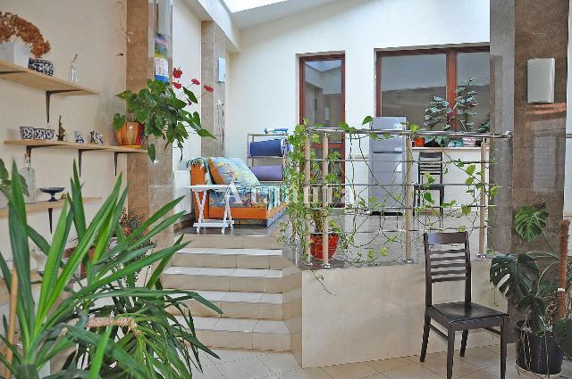 Продается дом на ул. Фонтанская Дор. (Перекопской Дивизии) — 650 000 у.е. (фото №11)