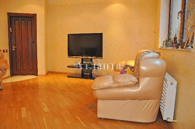 Продается дом на ул. Фонтанская Дор. (Перекопской Дивизии) — 650 000 у.е. (фото №12)
