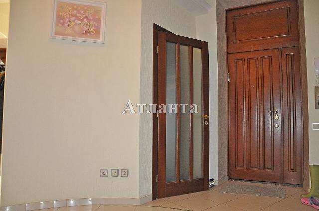 Продается дом на ул. Фонтанская Дор. (Перекопской Дивизии) — 650 000 у.е. (фото №16)
