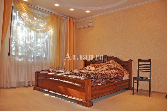 Продается дом на ул. Фонтанская Дор. (Перекопской Дивизии) — 650 000 у.е. (фото №21)