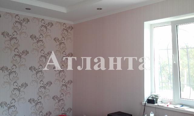 Продается дача на ул. Розовая — 50 000 у.е. (фото №4)