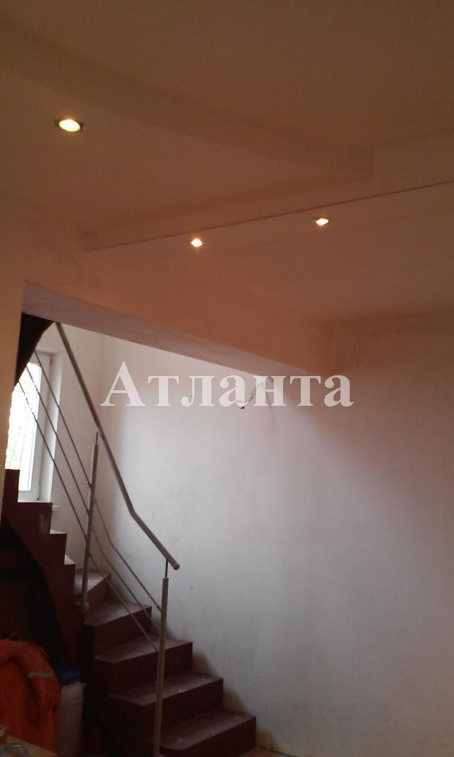 Продается дача на ул. Розовая — 50 000 у.е. (фото №10)