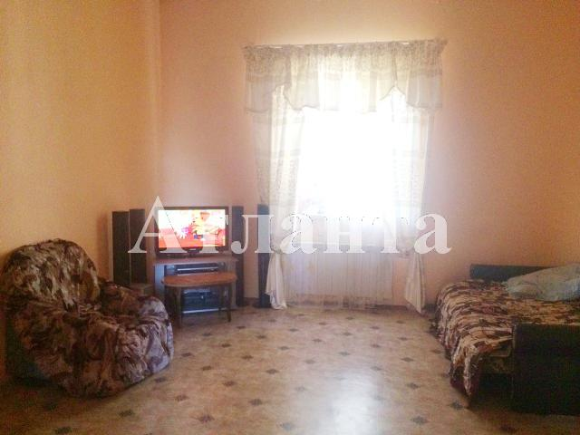 Продается дом на ул. Днепровская — 110 000 у.е.
