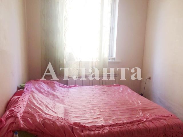 Продается дом на ул. Днепровская — 110 000 у.е. (фото №3)