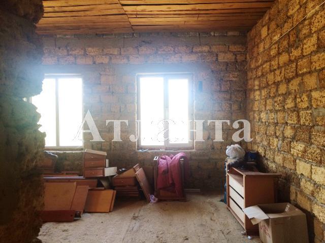 Продается дом на ул. Днепровская — 110 000 у.е. (фото №6)