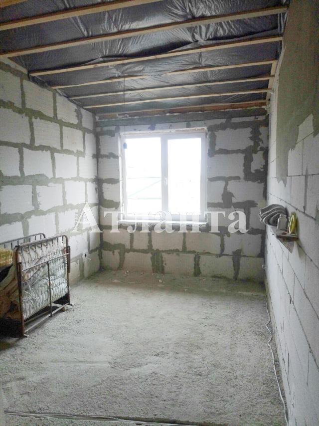 Продается дом на ул. Вишневая — 55 000 у.е.