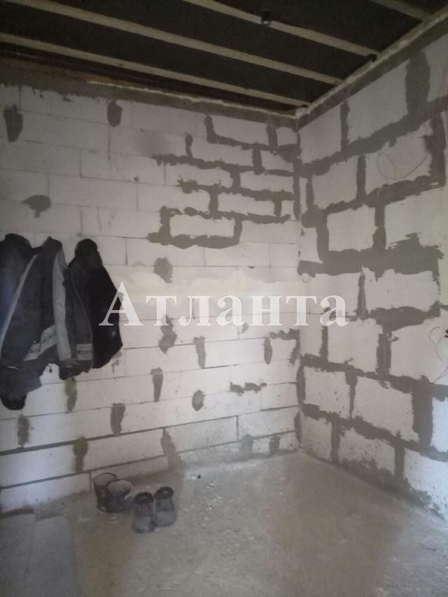 Продается дом на ул. Вишневая — 55 000 у.е. (фото №2)