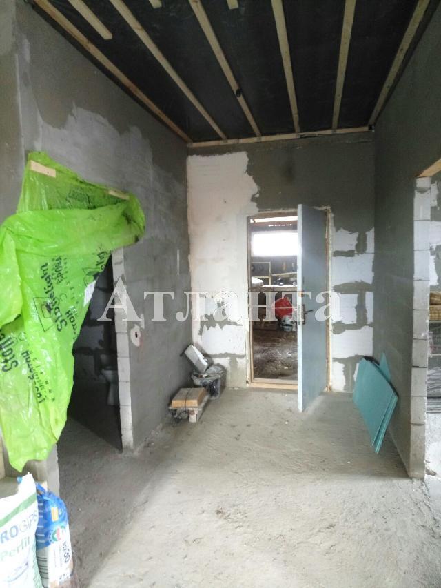 Продается дом на ул. Вишневая — 55 000 у.е. (фото №4)