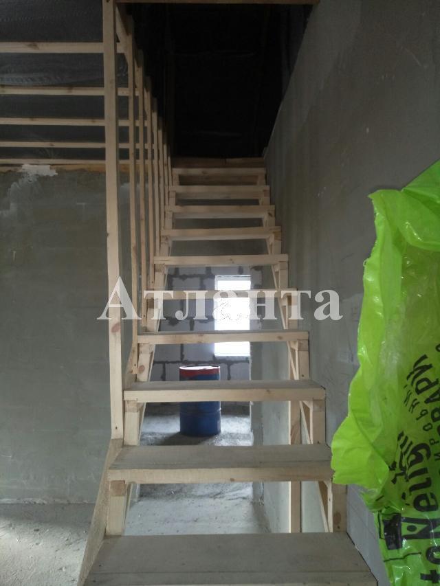 Продается дом на ул. Вишневая — 55 000 у.е. (фото №6)