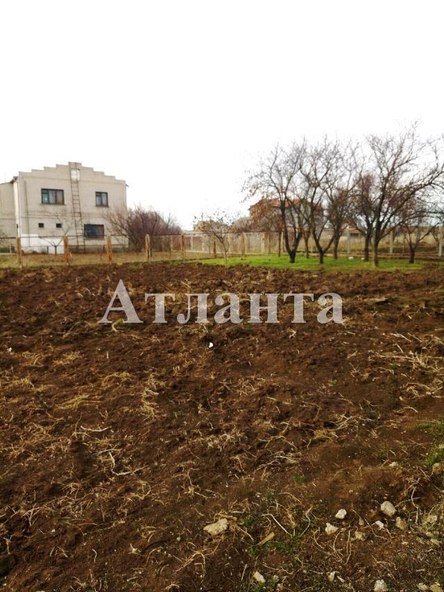 Продается дом на ул. Вишневая — 55 000 у.е. (фото №11)